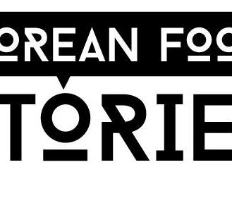 cropped-kfs-nur-logo1.png
